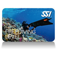 Cursus freediving